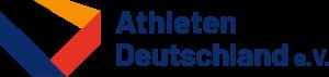 Athleten_Deutschland_logo 300