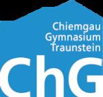 ChG_logo_freigestellt_skaliert 150