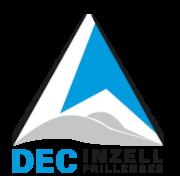DEC Inzell_logo_skaliert 180
