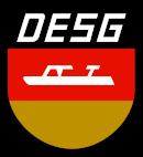 DESG_logo 130