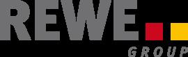 REWE Group_logo 270