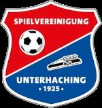SpVgg logo_150