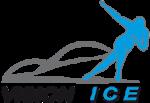 logo_vision_ice 150